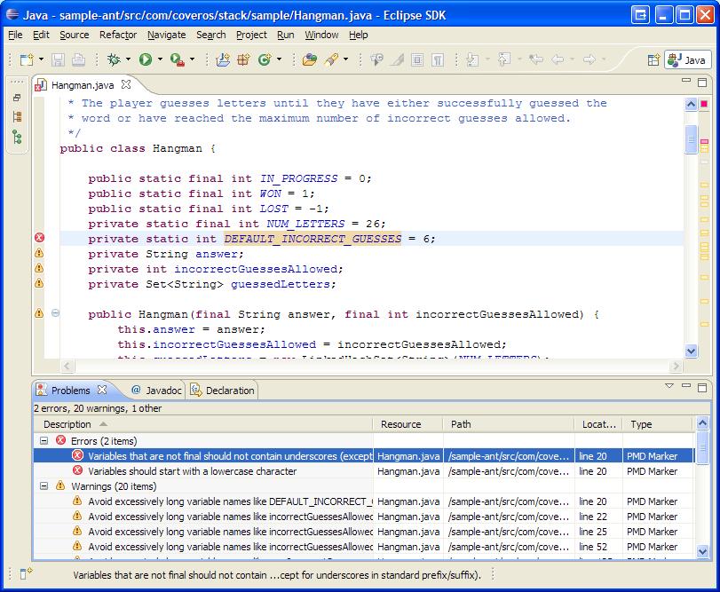 Java Toolkit Image 02