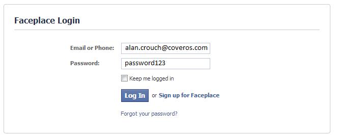 LoginScreen+Password