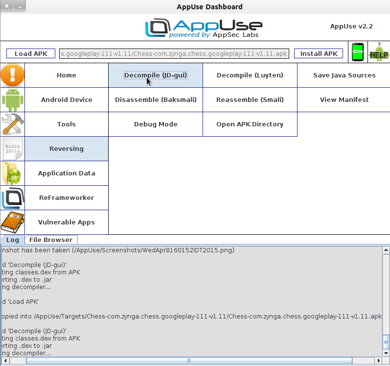 AppUse_blog2_1