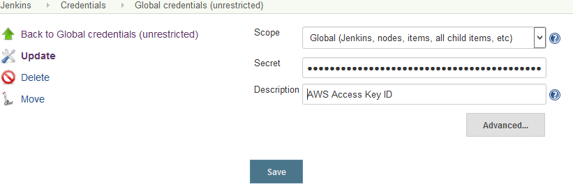 blog_jenkins_cred_accesskey