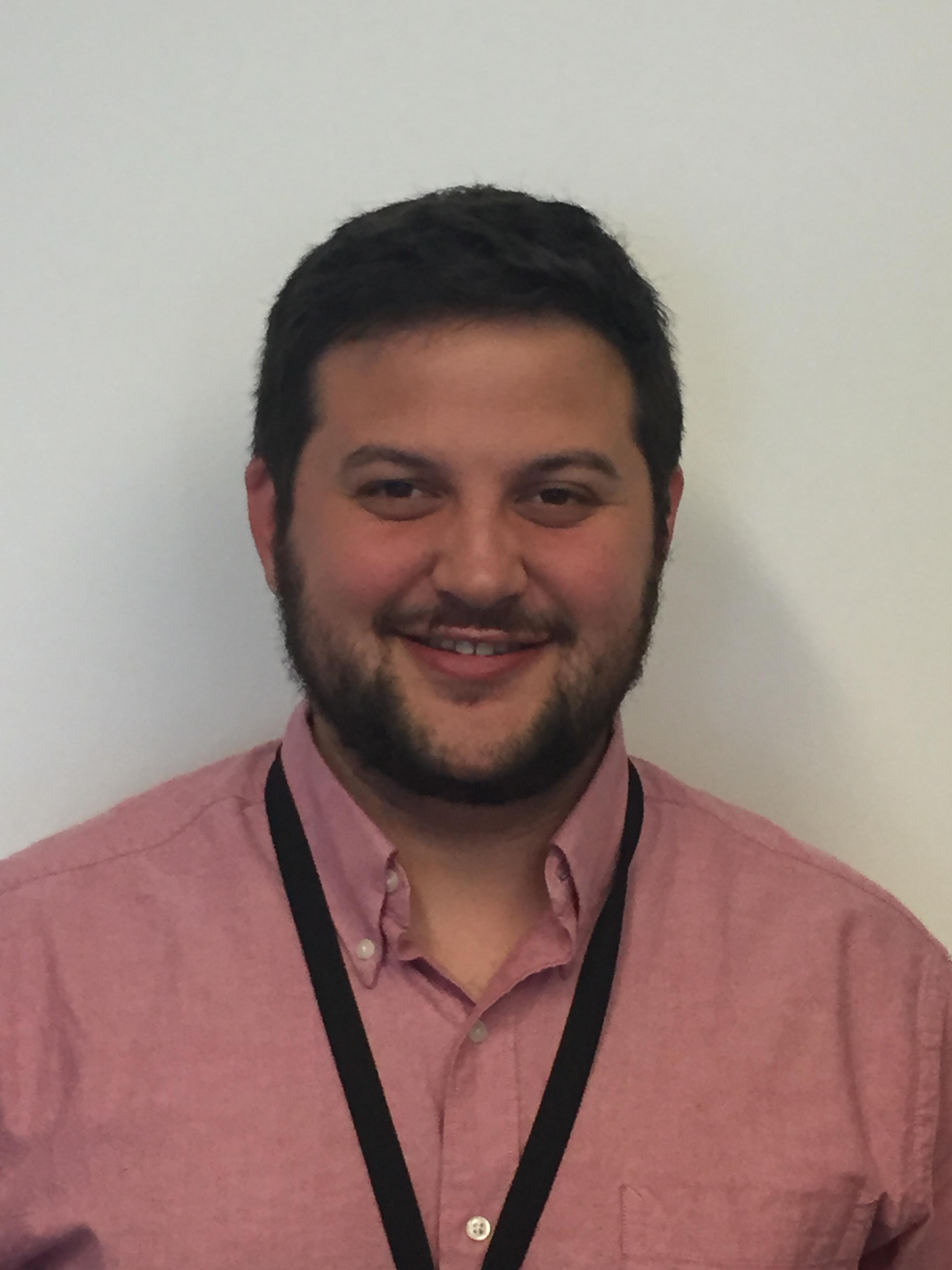Jason Moskowitz