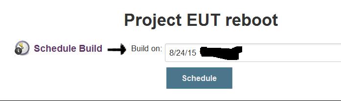 jenkins_reboot_schedule