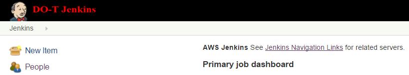 jenkins-titlebar-custom