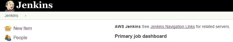 jenkins-titlebar