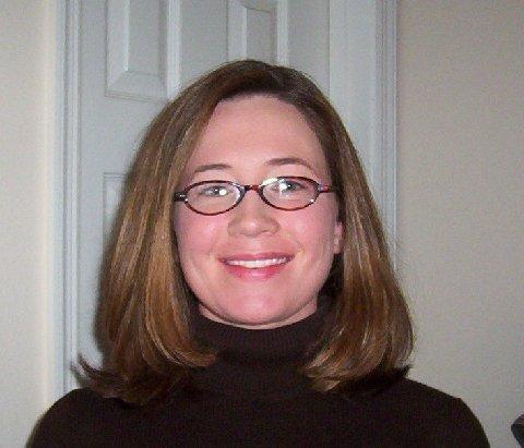 Angela Cadle