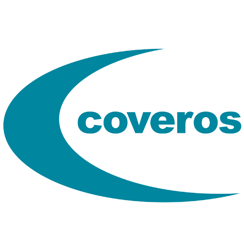 Coveros Staff