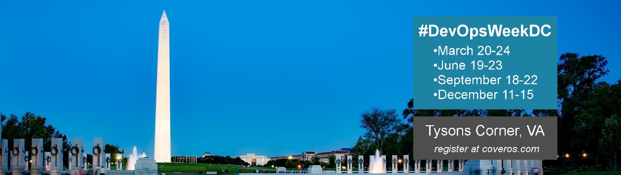 Photo by Nicolas Raymond http://freestock.ca/americas_g98-washington_dc_dawn_monument__hdr_p4562.html