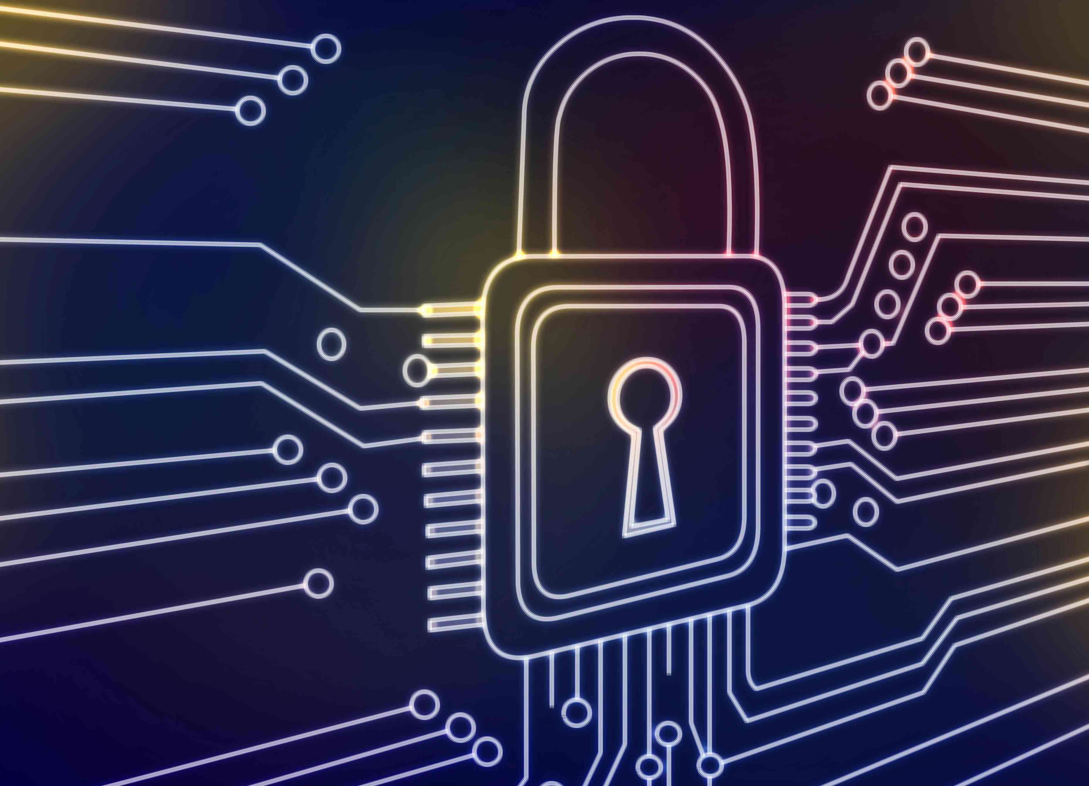 Implementing the DevSecOps Process | Coveros Blog