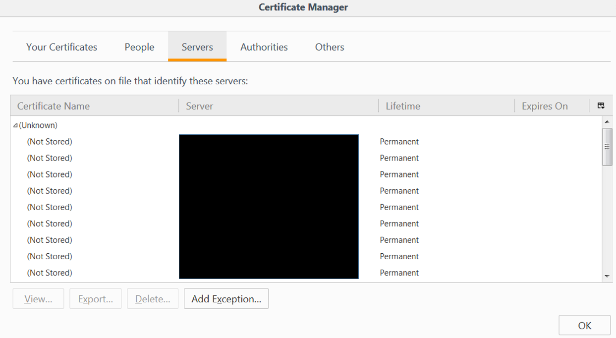 Security scanning in non standard applications with burp macros as burps certificate is unsigned the certificate presented by burp as it proxies to hackthissite will be untrusted although the certificate of 1betcityfo Images