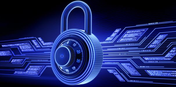 Staying Secure on the Internet