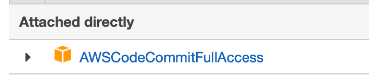 Using Amazon ECS with Codebuild - Coveros