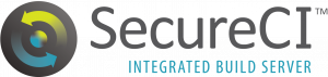 SecureCI Logo